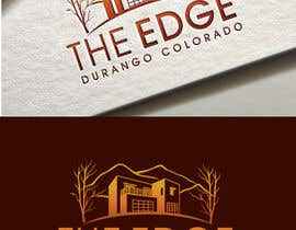 #127 para Luxury Condo Development in Colorado REBRANDED LOGO de fourtunedesign