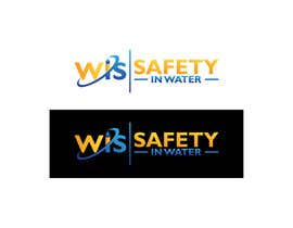 #240 for Create An Inspirational Safety Logo for Water contractor by jamyakter06