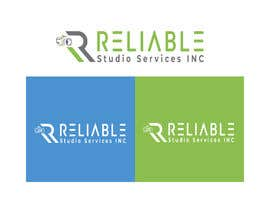 #334 untuk Reliable Van Rentals oleh mdamirhossain071