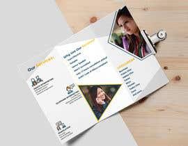 #55 para Design a Brochure por shsanto