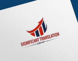 #48 untuk Logo Designer oleh KleanArt