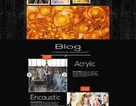 nº 16 pour Build an Online Store par rezaulislam80
