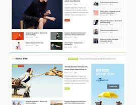 nº 12 pour Build an Online Store par iitsolutions