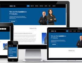 nº 8 pour Build an Online Store par bazilayaan