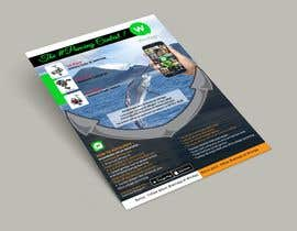 #24 untuk Design a contest flyer oleh satishchand75