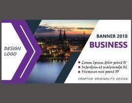 #27 per Design a Banner da sumanc2495