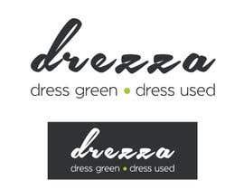 #109 for Design a Logo for a second hand clothing webshop af vstankovic5