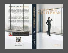 #25 dla create space book cover przez Akheruzzaman2222