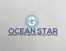 Nro 98 kilpailuun Logo Design käyttäjältä designguruuk