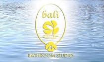 Graphic Design Entri Peraduan #31 for Design a Logo for Bathroom studio