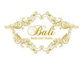 #40 untuk Design a Logo for Bathroom studio oleh niloufarkoukhani