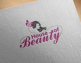 #20 for I need a logo that represents our brand, please have a look at hairlabandbeautysalon.co.uk for colour scheme and a feel of our brand. Preferably I would like the logo to be in a circular shape. af golammostofa6462
