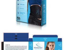 Nro 27 kilpailuun Create Print and Packaging Designs käyttäjältä Mazeduljoni