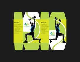 Nro 23 kilpailuun Create Print and Packaging Designs käyttäjältä shakilll0
