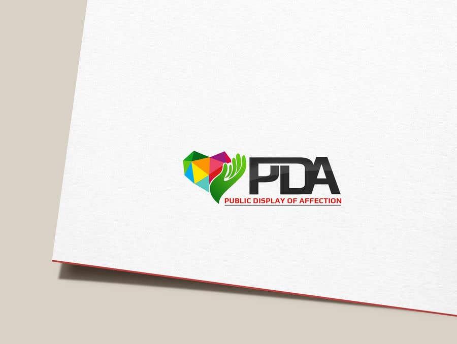 Penyertaan Peraduan #31 untuk Design a Logo for FMCS company