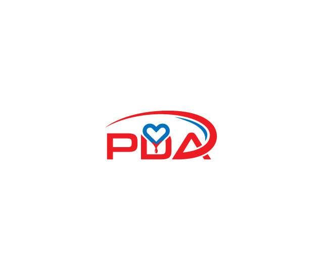 Penyertaan Peraduan #25 untuk Design a Logo for FMCS company