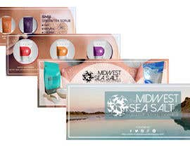 #58 cho Design 5 Facebook Banners for Slideshow bởi yosefelsherif