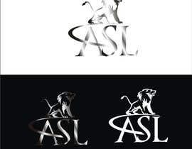 #351 para Logo Design por conceptmagic