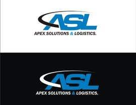 #352 para Logo Design por conceptmagic