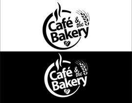#110 for Need a logo for Coffee Shop by DavidLius71