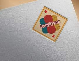 #103 for Logo Design Experts Urgent Contest by Rejbi24