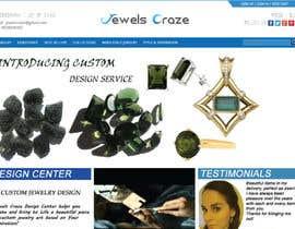 Nro 20 kilpailuun Design an Email Invite and PDF Brochure käyttäjältä hmnasiruddin211