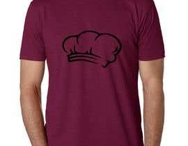 #51 για Chef needs simple graphic από mahabub14