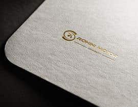 Nro 92 kilpailuun Design a Logo with in 2 day käyttäjältä muktaakterit430