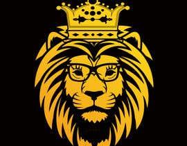 #76 for Design a logo af rajmerdh