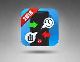 #47 , Modify App Icon 来自 Ichwan94