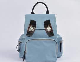 #48 cho Need handbag designer for minor design changes bởi pixelbd24