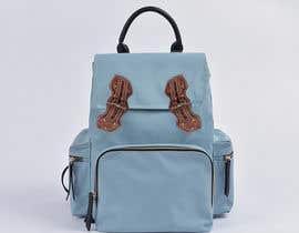 #50 cho Need handbag designer for minor design changes bởi pixelbd24