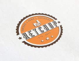 #168 for Design a Logo for our new Burger Restaurant by Mechaion