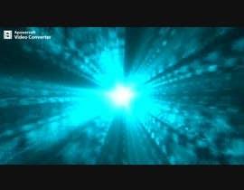 #7 untuk Introducción video Logo Empresa oleh younus15