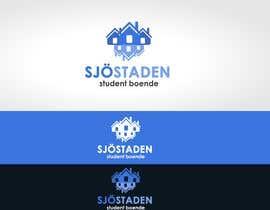nº 38 pour Professional Logo - Student Accommodation company par mwarriors89