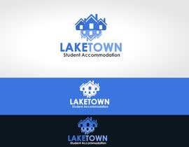 nº 40 pour Professional Logo - Student Accommodation company par mwarriors89