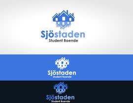 nº 43 pour Professional Logo - Student Accommodation company par mwarriors89