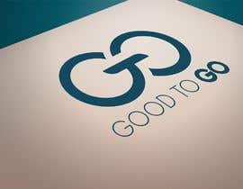 #31 cho Design Logo bởi floydwebtech1