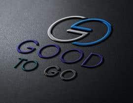 #43 cho Design Logo bởi nayan007009