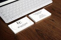 design business card for Certification Services for Management Systems -- 2 için Graphic Design5 No.lu Yarışma Girdisi