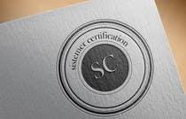 design business card for Certification Services for Management Systems -- 2 için Graphic Design8 No.lu Yarışma Girdisi