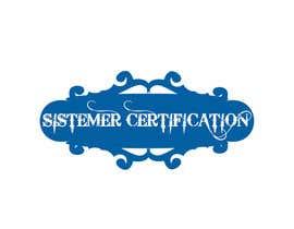 aniagarwal97 tarafından design business card for Certification Services for Management Systems -- 2 için no 13