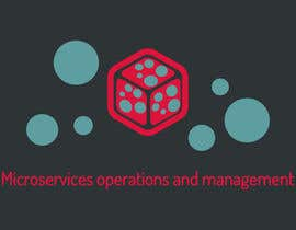 Nro 8 kilpailuun microservices style architecture käyttäjältä elena13vw