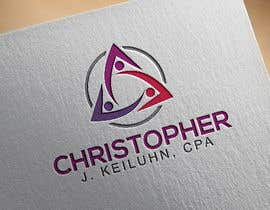 #41 cho Corporate logo and letterhead bởi shahadatfarukom3