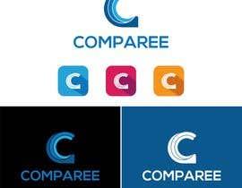 #116 untuk Logo design for cross border ecommerce oleh DibakarFreelanc