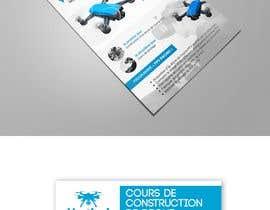#19 for Design a Flyer af freerix