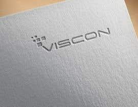 nº 133 pour Design a Logo for monitor company par FZADesigner