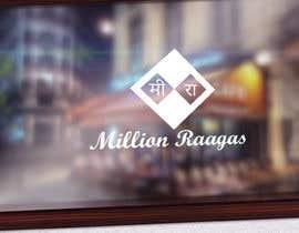 #130 untuk Logo Design oleh Kingshuk9