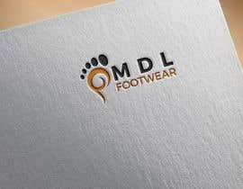 #84 untuk New logo for our company oleh mstshahnaz3936