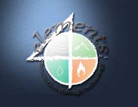 #7 para Additional logo design por NurCPN